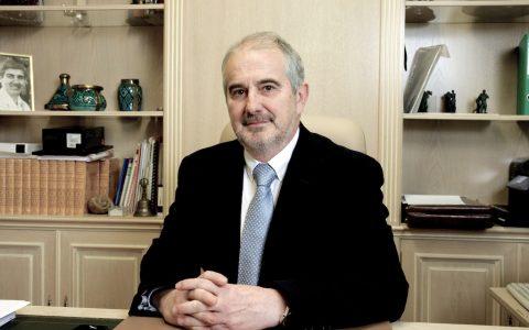 Juan José Mengual
