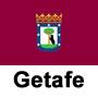 Clínica de Getafe