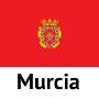Clínica en Murcia