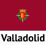 Clínica en Valladolid